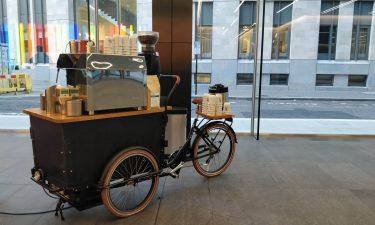 Coffee Bike Hire Services (1)