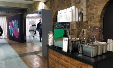 HOT CHOCOLATE BAR HIRE Services (4)