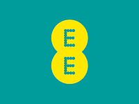 ee - Mobile Barista Coffee, Smoothies & Juice - The Rolling Bean