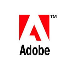 adobe square