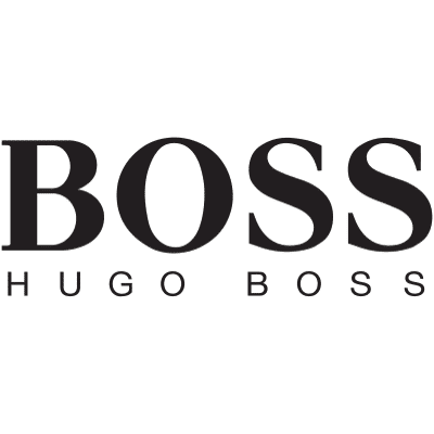 hugo boss logo 1 - Mobile Barista Coffee, Smoothies & Juice - The Rolling Bean
