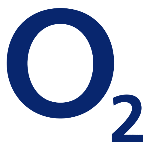 o2 logo - Mobile Barista Coffee, Smoothies & Juice - The Rolling Bean