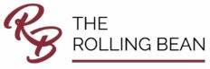 The Rolling Bean
