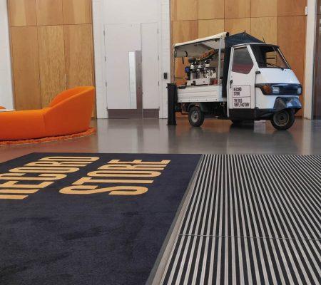Mobile Coffee Van Hire Services (1)