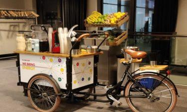Shell Smoothie bike (2)1